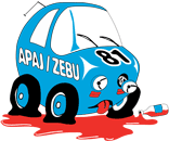 APAJ -ZEBU, Association pour la Prévention des Accidents chez les Jeunes