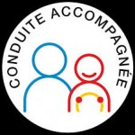 cond accompagnée